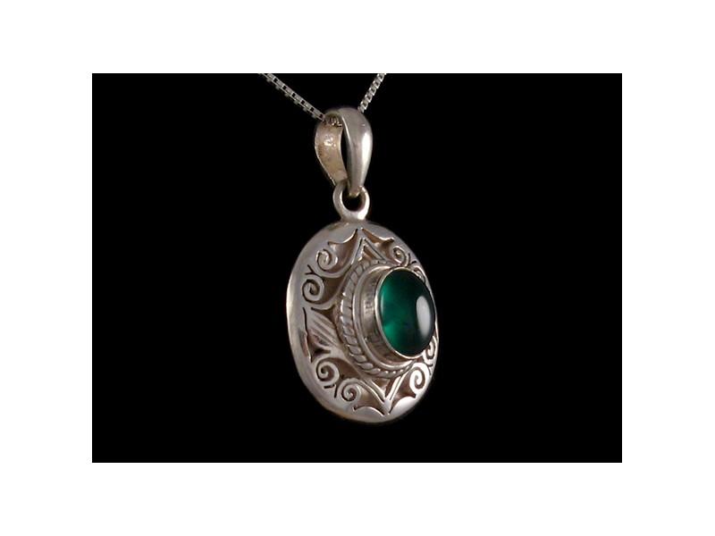 https://www.savdana.com/135-thickbox_default/pa96-pendentif-argent-massif-onyx-bijou-argent-pendentif-onyx-bijou-nepal-bijou-onyx.jpg