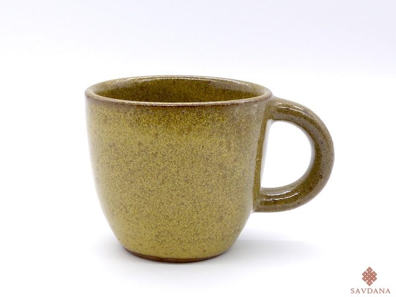 https://www.savdana.com/13501-thickbox_default/tcc134-tasse-en-terre-cuite.jpg