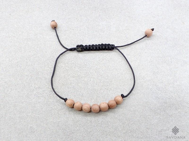 https://www.savdana.com/13558-thickbox_default/brmala421-bracelet-mala-de-prieres-tibetain-bois.jpg