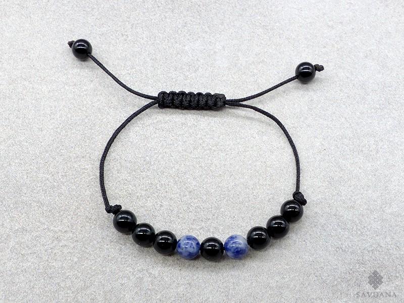 https://www.savdana.com/13561-thickbox_default/brmala422-bracelet-mala-de-prieres-tibetain-onyx-sodalite.jpg