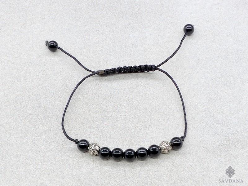 https://www.savdana.com/13564-thickbox_default/brmala423-bracelet-mala-de-prieres-tibetain-onyx.jpg