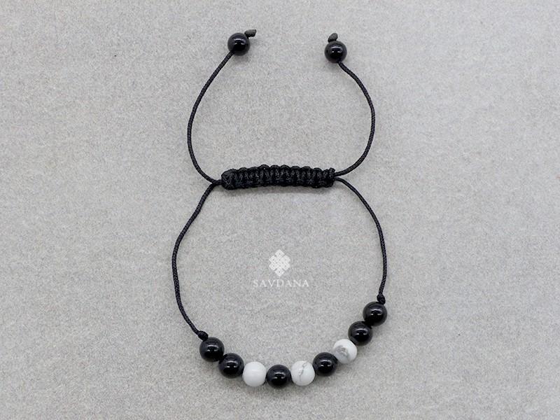 https://www.savdana.com/13584-thickbox_default/brmala424-bracelet-mala-de-prieres-tibetain-onyx-howlite.jpg