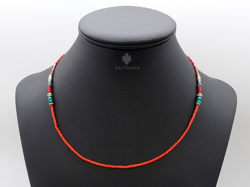 https://www.savdana.com/13598-thickbox_default/cd125-collier-tibetain.jpg