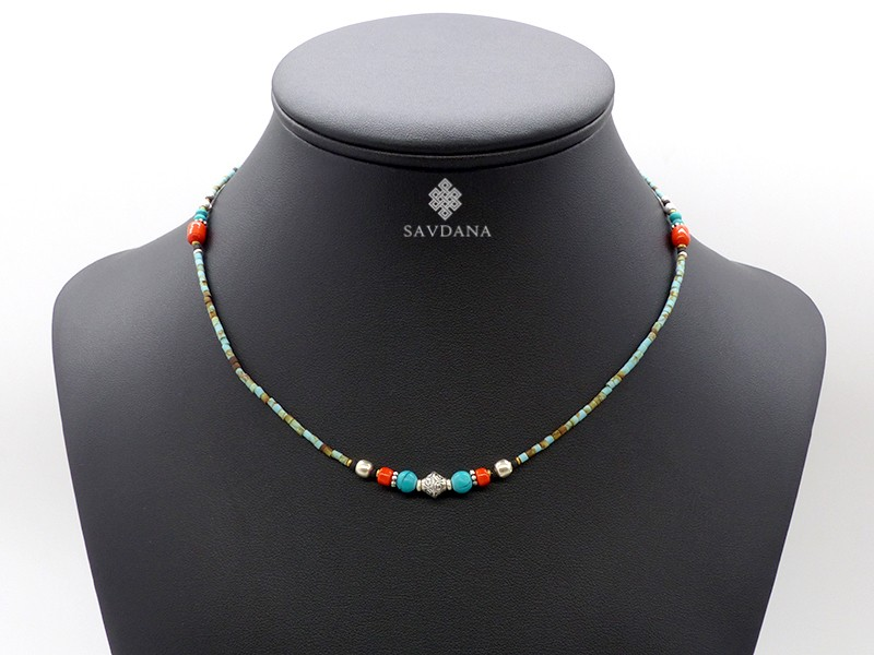 https://www.savdana.com/13602-thickbox_default/cd152-collier-tibetain.jpg