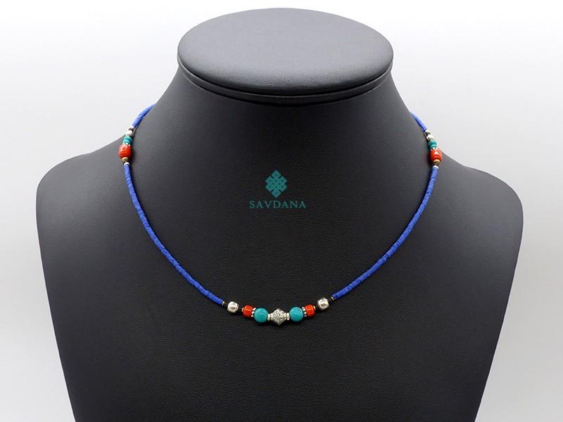 https://www.savdana.com/13610-thickbox_default/cd164-collier-tibetain.jpg