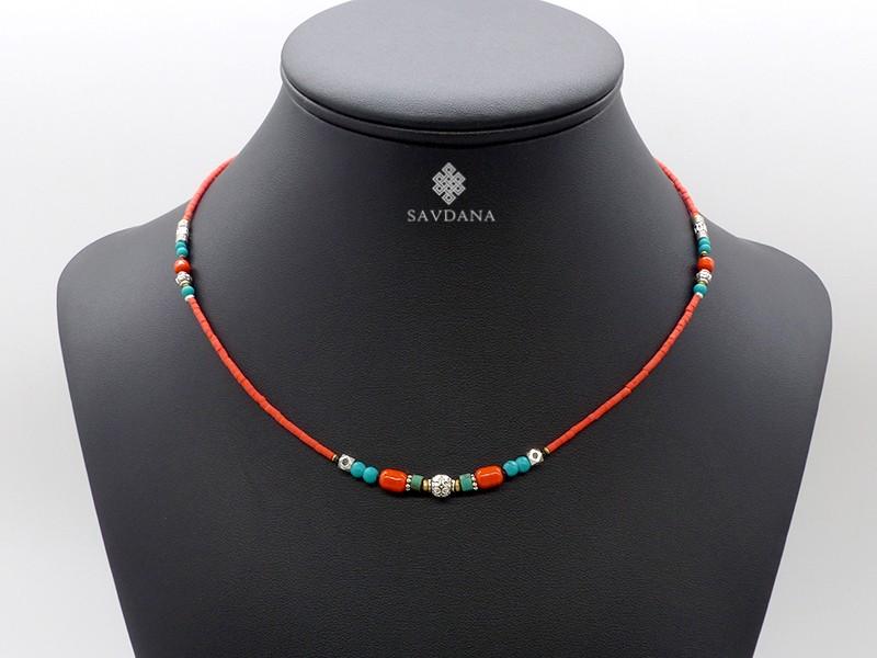 https://www.savdana.com/13614-thickbox_default/cd166-collier-tibetain.jpg