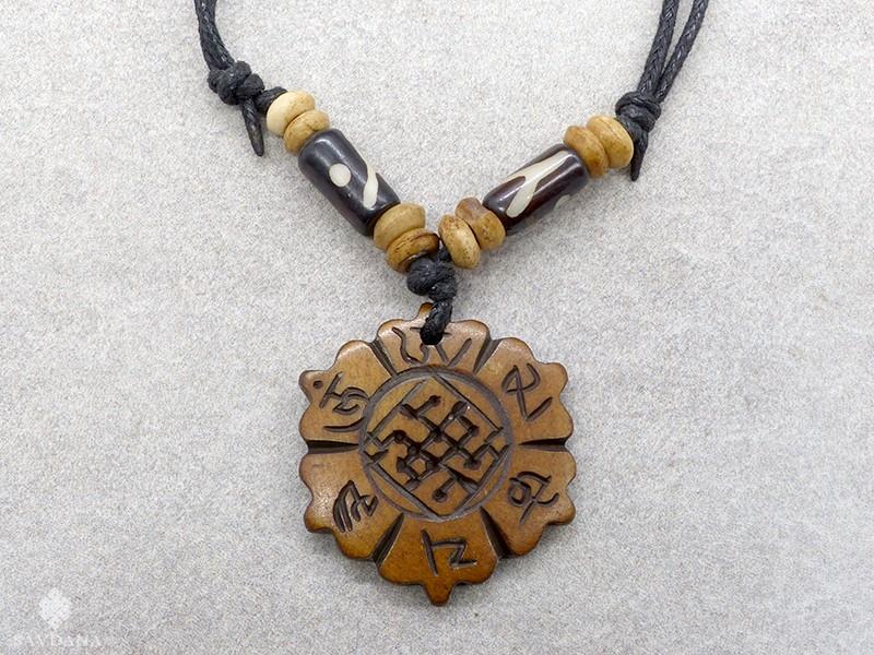https://www.savdana.com/13641-thickbox_default/cd174-collier-tibetain-mantra-noeud-sans-fin.jpg