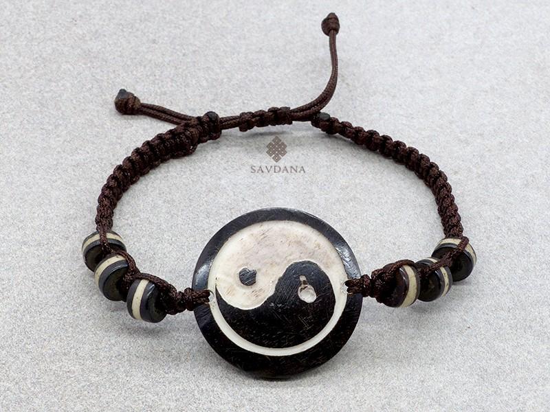 https://www.savdana.com/13704-thickbox_default/brd385-bracelet-tibetain-os-de-buffle-yin-yang.jpg