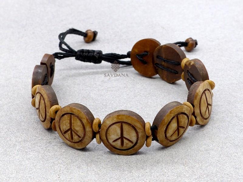 https://www.savdana.com/13710-thickbox_default/brd387-bracelet-tibetain-os-de-buffle-signe-de-la-paix.jpg