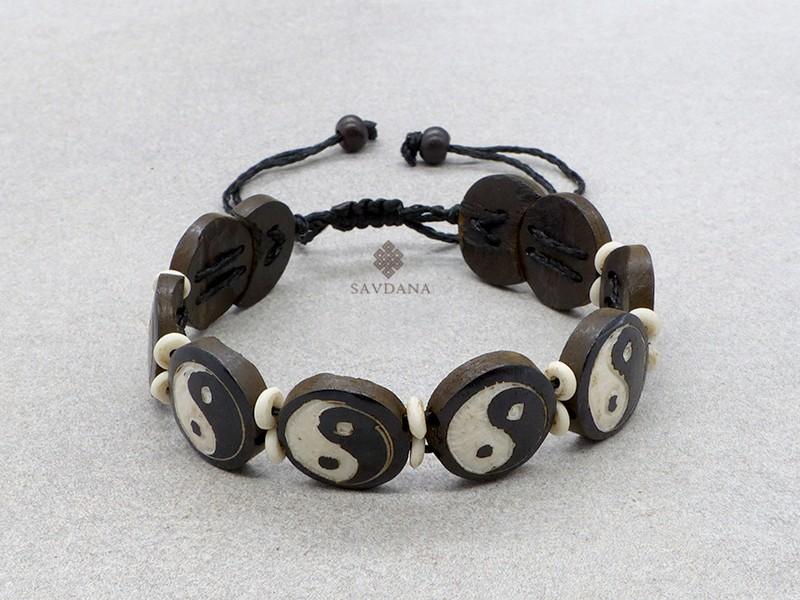 https://www.savdana.com/13716-thickbox_default/brd389-bracelet-tibetain-os-de-buffle-yin-yang.jpg