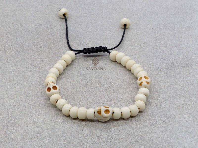 https://www.savdana.com/13719-thickbox_default/brd390-bracelet-mala-tibetain-crane-tetes-de-mort.jpg