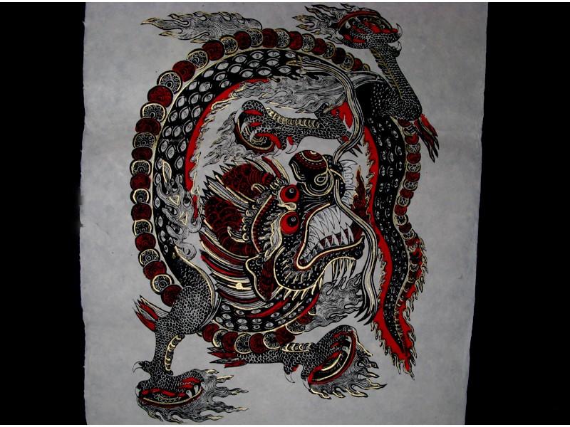 https://www.savdana.com/1372-thickbox_default/af20-affiche-tibetaine-papier-nepalais-dragon.jpg