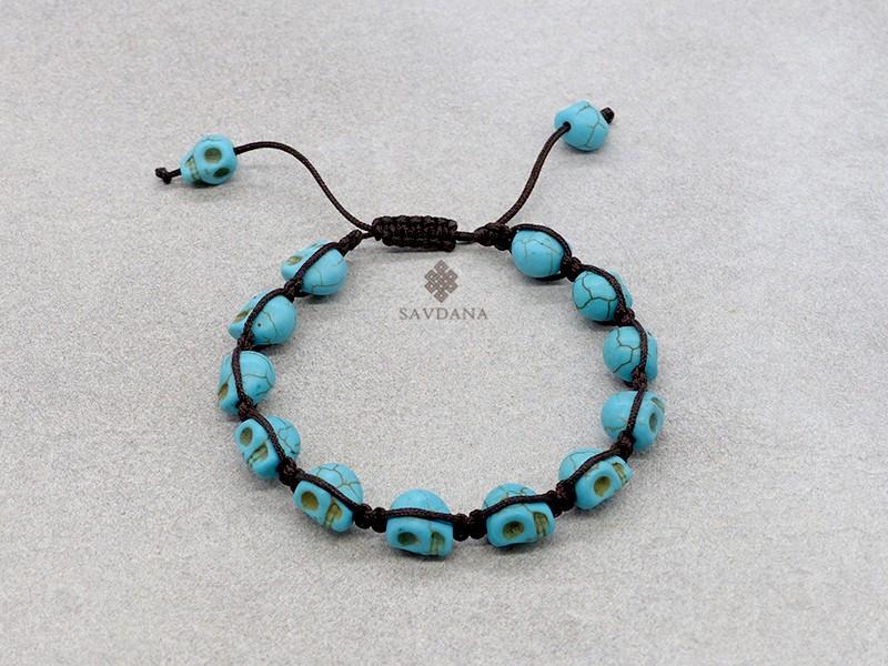 https://www.savdana.com/13731-thickbox_default/brd393-bracelet-mala-tibetain-crane-tetes-de-mort-bleues.jpg