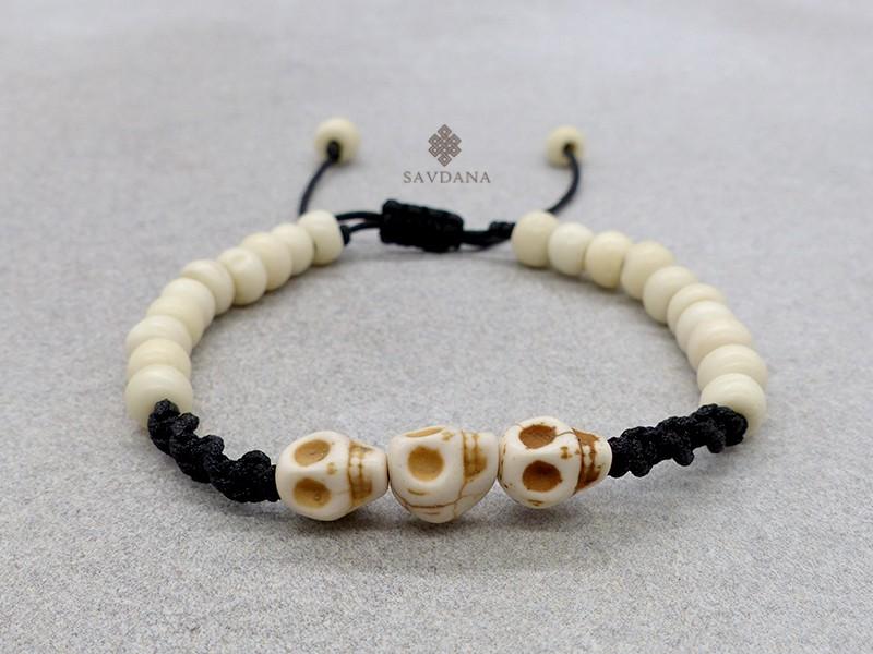 https://www.savdana.com/13734-thickbox_default/brd395-bracelet-mala-tibetain-crane-tetes-de-mort.jpg