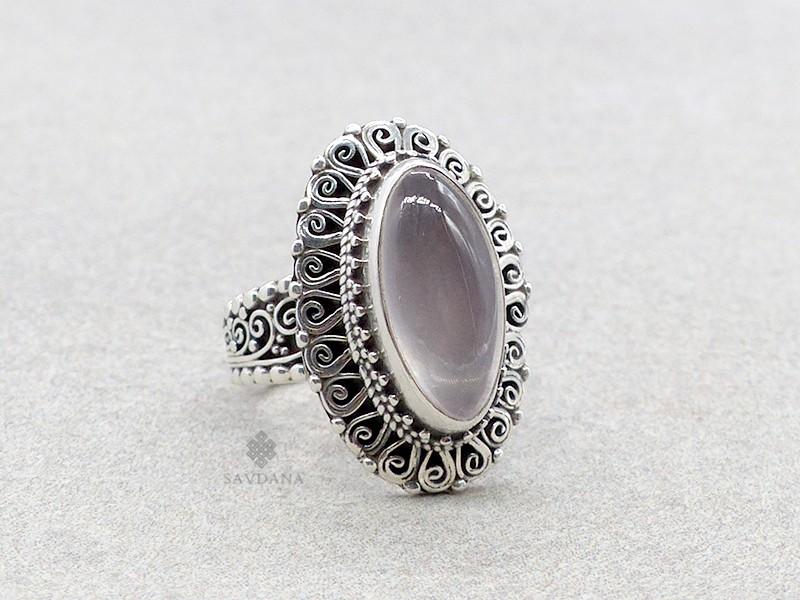 https://www.savdana.com/13944-thickbox_default/ba308-bague-argent-massif-quartz-taille-56.jpg