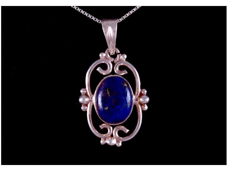https://www.savdana.com/141-thickbox_default/pa105-pendentif-argent-massif-lapis-lazuli-bijou-argent-pendentif-lapis-lazuli-bijou-nepal-bijou-lapis.jpg