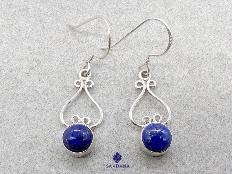 https://www.savdana.com/14141-thickbox_default/bdoa214-boucles-d-oreille-argent-massif-lapis-lazuli-longueur-36-cm.jpg