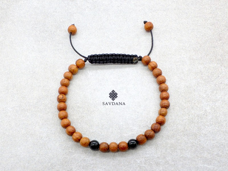 https://www.savdana.com/14207-thickbox_default/brmala344-bracelet-mala-de-prieres-tibetain-bois-onyx.jpg