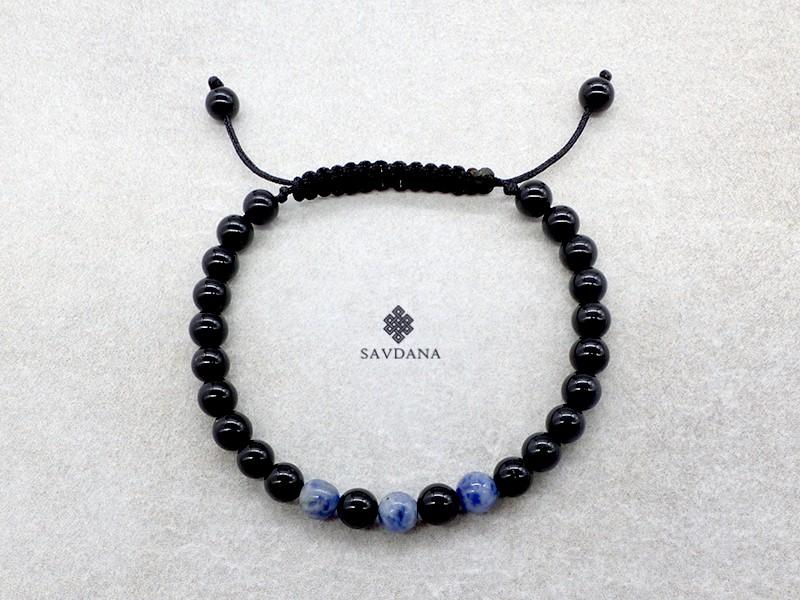 https://www.savdana.com/14210-thickbox_default/brmala352-bracelet-mala-onyx-sodalite.jpg
