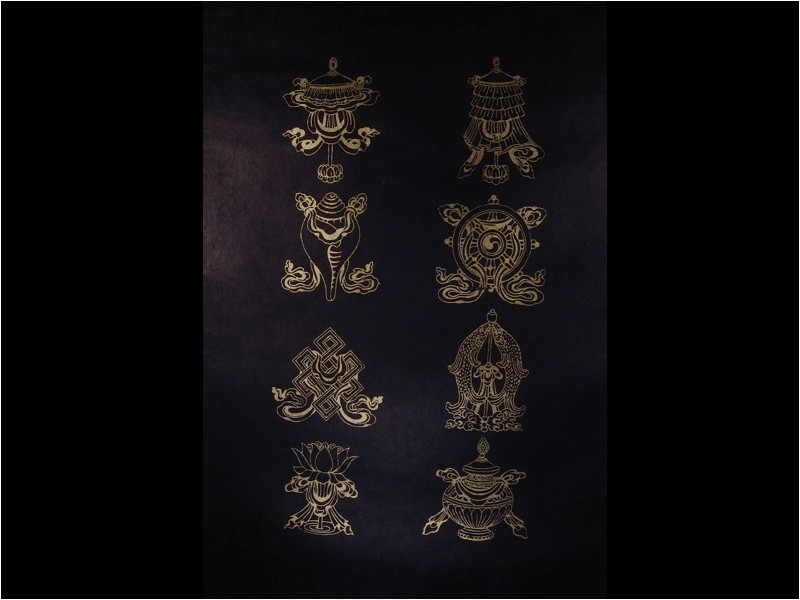 https://www.savdana.com/1423-thickbox_default/af37-affiche-tibetaine-papier-nepalais-signes-auspicieux-du-bouddhisme-astamangala.jpg