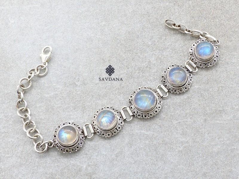 https://www.savdana.com/14232-thickbox_default/bra68-bracelet-argent-massif-pierre-de-lune.jpg