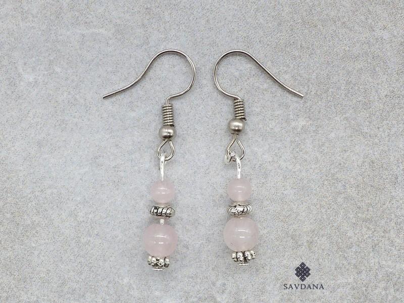 https://www.savdana.com/14254-thickbox_default/bdod80-boucles-doreille-tibetaines-quartz-rose.jpg