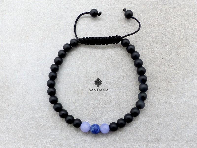 https://www.savdana.com/14295-thickbox_default/brmala431-bracelet-mala-de-prieres-tibetain-onyx-jadeite-lapis-lazuli-mat.jpg