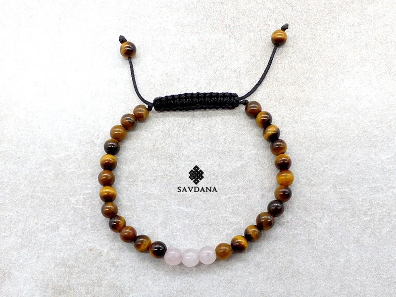 https://www.savdana.com/14307-thickbox_default/brmala435-bracelet-mala-oeil-de-tigre-quartz-rose.jpg