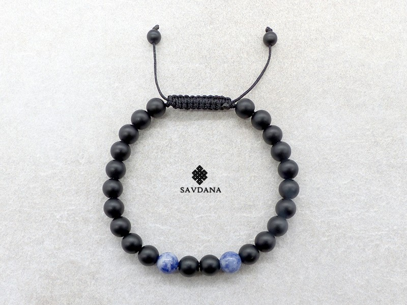 https://www.savdana.com/14310-thickbox_default/brmala436-bracelet-mala-de-prieres-tibetain-bois-onyx-mat-sodalite.jpg