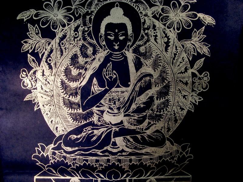 https://www.savdana.com/1432-thickbox_default/af47-affiche-tibetaine-papier-nepalais-bouddha.jpg