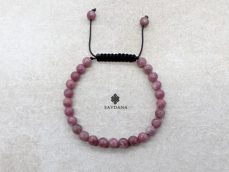 https://www.savdana.com/14322-thickbox_default/brmala440-bracelet-mala-de-prieres-tibetain-lepidolite-mat.jpg