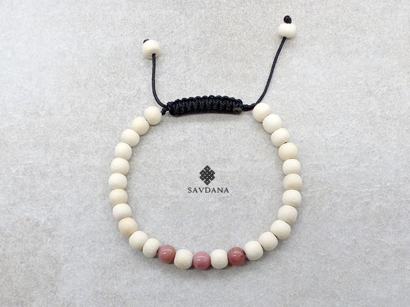 https://www.savdana.com/14334-thickbox_default/brmala371-bracelet-mala-de-prieres-tibetain-bois-jaspe.jpg