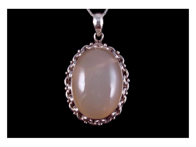 https://www.savdana.com/144-thickbox_default/pa111-pendentif-argent-massif-quartz-bijou-argent-bijou-quartz-pendentif-quartz.jpg