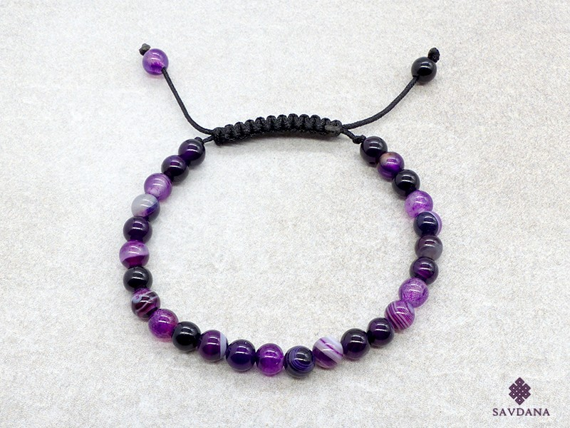 https://www.savdana.com/14534-thickbox_default/brmala386-bracelet-mala-agate.jpg