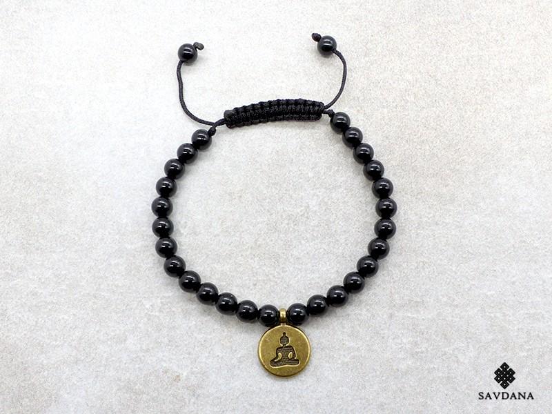 https://www.savdana.com/14621-thickbox_default/brmala445-bracelet-mala-de-prieres-tibetain-onyx-bouddha.jpg