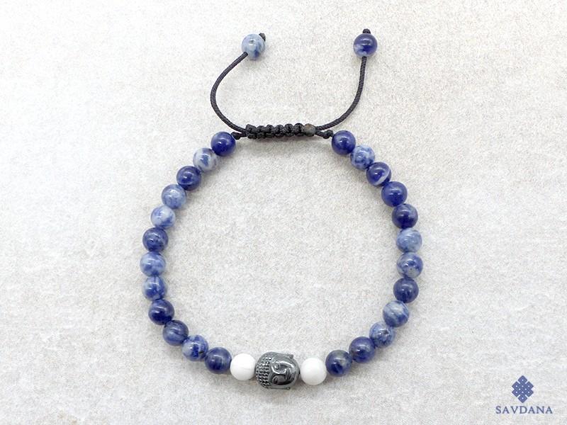 https://www.savdana.com/14636-thickbox_default/brmala450-bracelet-mala-de-prieres-tibetain-sodalite-howlite-bouddha.jpg