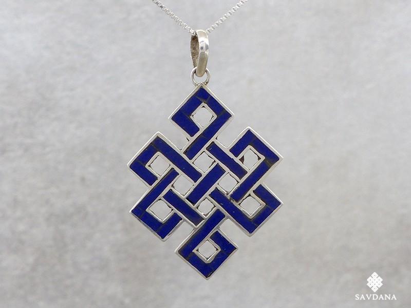 https://www.savdana.com/14671-thickbox_default/pa38-pendentif-argent-massif-noeud-sans-fin-lapis-lazuli-bijou-argent-bijou-bouddhiste-pendentif-bouddhiste-bijou-tibet.jpg