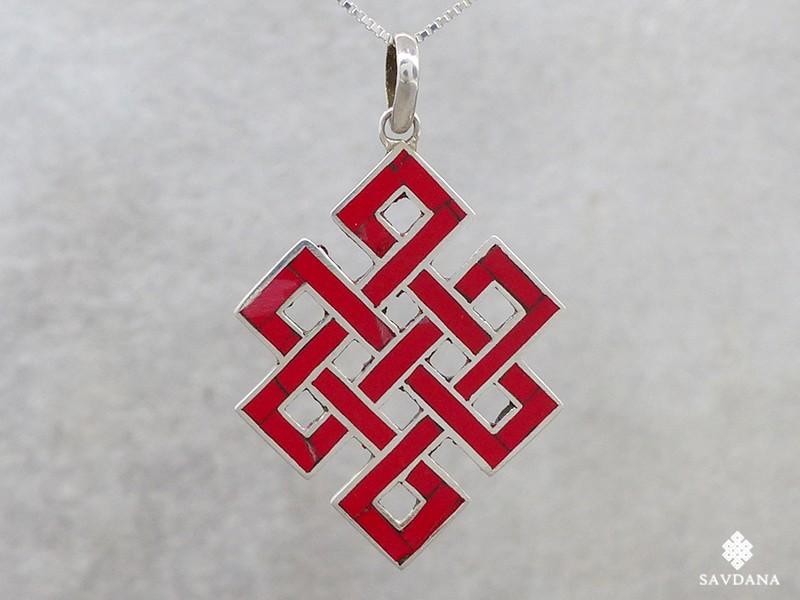 https://www.savdana.com/14672-thickbox_default/pa39-pendentif-argent-massif-noeud-sans-fin-corail-bijou-argent-bijou-bouddhiste-pendentif-bouddhiste-bijou-tibet.jpg