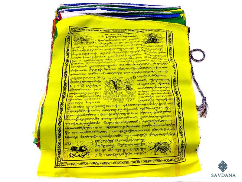 https://www.savdana.com/14760-thickbox_default/dp33-drapeaux-de-prieres-tibetains-875-m.jpg