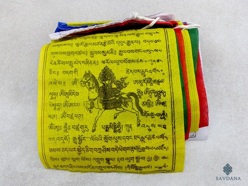 https://www.savdana.com/14763-thickbox_default/dp31-drapeaux-de-prieres-tibetains-140-m.jpg