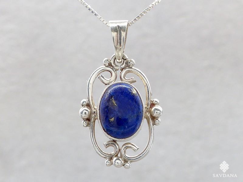 https://www.savdana.com/14778-thickbox_default/pa105-pendentif-argent-massif-lapis-lazuli-bijou-argent-pendentif-lapis-lazuli-bijou-nepal-bijou-lapis.jpg