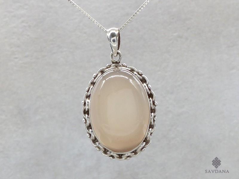 https://www.savdana.com/14780-thickbox_default/pa111-pendentif-argent-massif-quartz-bijou-argent-bijou-quartz-pendentif-quartz.jpg