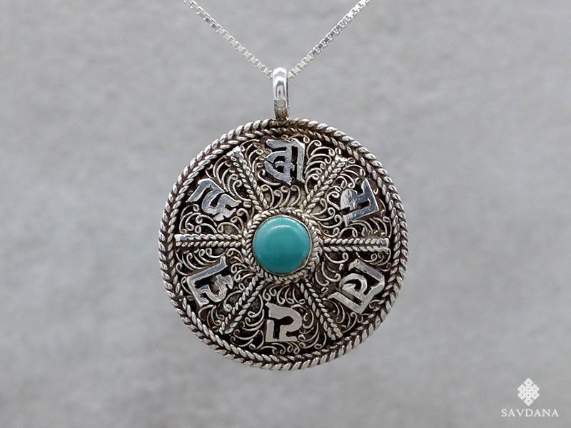 https://www.savdana.com/14803-thickbox_default/pa121-pendentif-argent-massif-mantra-bijou-argent-bijou-bouddhiste-pendentif-bouddhiste.jpg