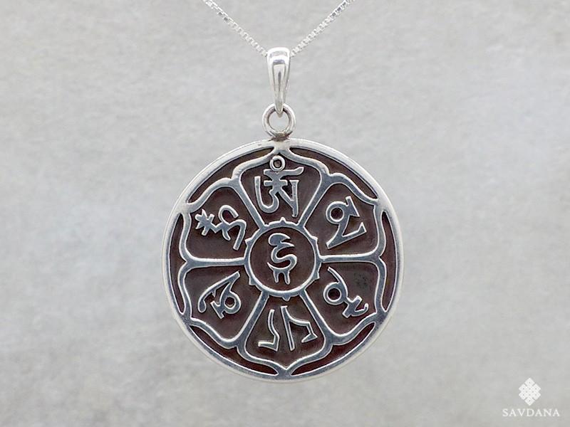 https://www.savdana.com/14810-thickbox_default/pa155-pendentif-argent-massif-mantra-malachite-bijou-argent-bijou-bouddhiste-pendentif-bouddhiste.jpg