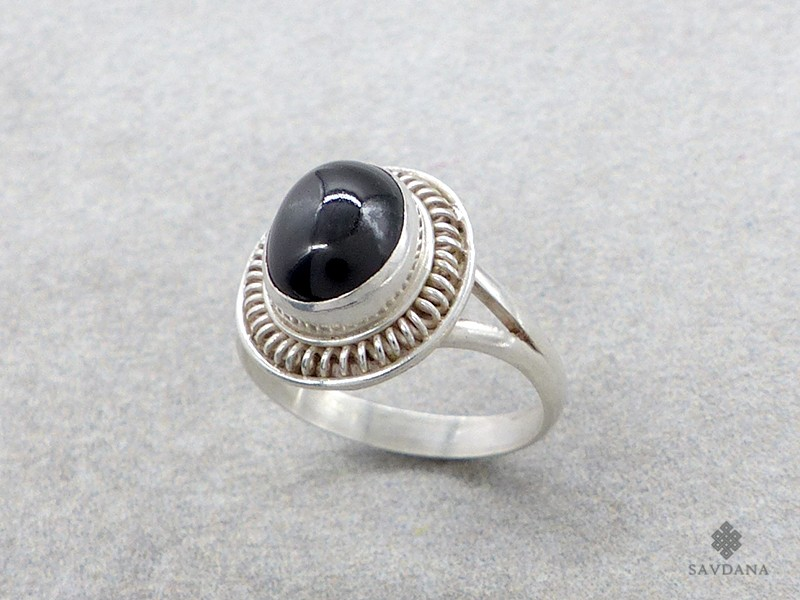 https://www.savdana.com/14855-thickbox_default/ba65-bague-argent-massif-hematite-taille-61.jpg