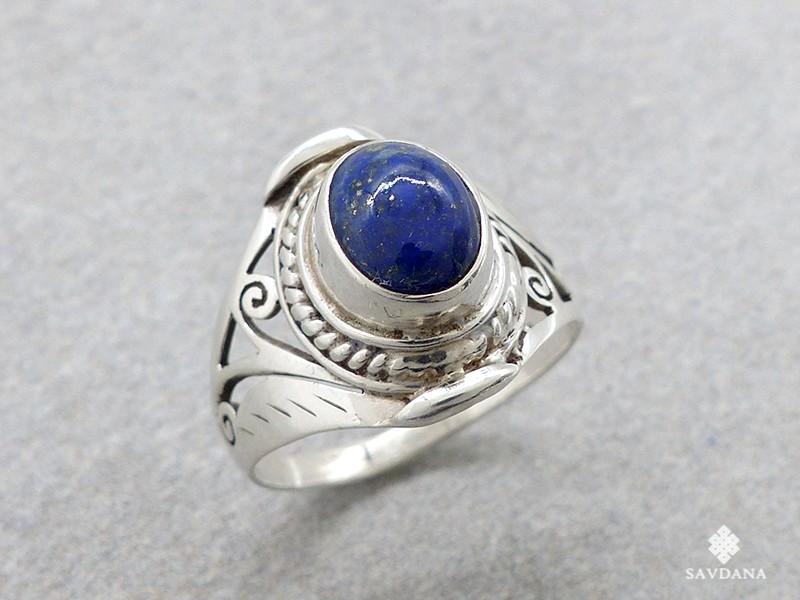 https://www.savdana.com/14891-thickbox_default/ba270-bague-argent-massif-lapis-lazuli-taille-59.jpg