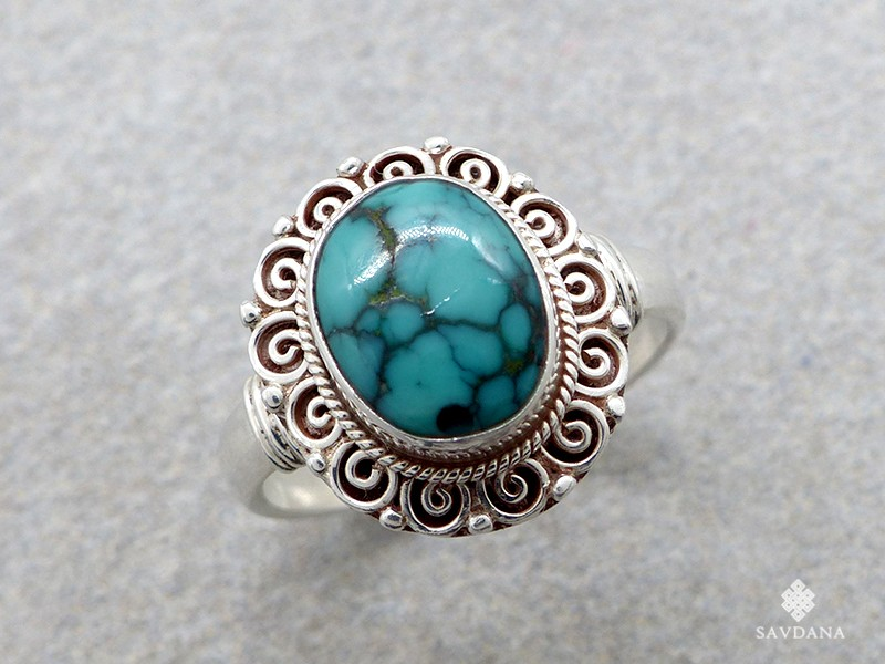 https://www.savdana.com/14896-thickbox_default/ba292-bague-argent-massif-turquoise-taille-59.jpg