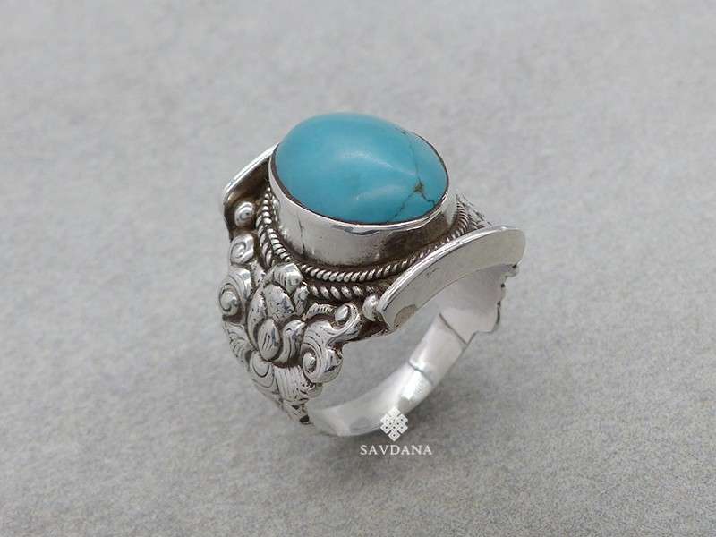https://www.savdana.com/14907-thickbox_default/ba268-bague-argent-massif-turquoise-taille-65.jpg