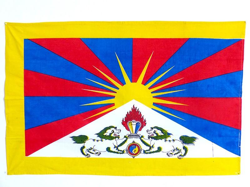 https://www.savdana.com/14946-thickbox_default/dp12a-drapeau-du-tibet.jpg