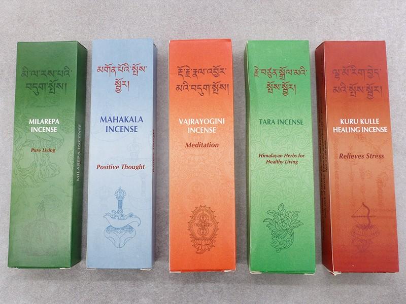 https://www.savdana.com/14988-thickbox_default/ens12-lot-de-5-boites-d-encens-tibetain.jpg